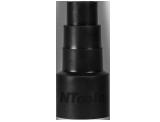 NTools ADO Adapter do podłączenia systemu odsysania pyłów do urządzeń elektrycznych i pneumatycznych