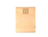 NTools WF 30 Worek filtracyjny papierowy do VC 30Eco