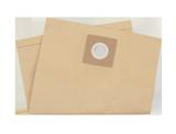 NTools WFP 50 Worek filtracyjny papierowy do odsysacza NTools VC 50E/EP, VC36E/EP