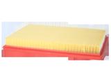 RUPES FG 1 Filtr główny S130/S145 - papierowy