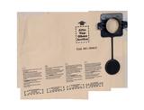 RUPES WF 2 Worek filtracyjny na pył S99,S230,KS250,KS260-papierowy