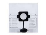 RUPES WFM 3 Worek na pył S130 / S145 / S135 / S235 / KX 135 - materiałowy