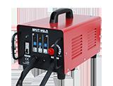 APP NSPOT 380 Spoter kompaktowy