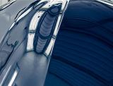 APP Klarlack S Pro 2:1+Harter Lakier bezbarwny akrylowy dwuskładnikowy + utwardzacz