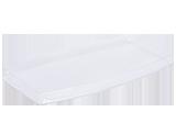 APP PMA Cover Set Zestaw ochronny do wagi APP Sartorius PMA Evolution