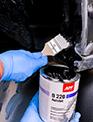 APP B 220 Autobit Bitumen underbody protection