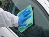 APP MF Cloth Ściereczka pyłochłonna z mikrofibry