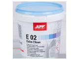 APP E 02 Extra Clean Pasta do mycia rąk dla lakierników i mechaników