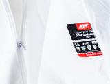 APP AirMax Pro Kombinezon ochronny lakierniczy
