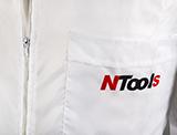 NTools KNB 55 Нейлоново-хлопчатобумажный комбинезон