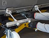 NTools RRN 12C Rękawice robocze nylonowo-poliuretanowe