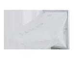 """APP FK 310 Eco Filtr kieszeniowy ECONOMIC G4 - SAIMA typ """"stożek"""""""