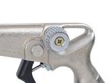 NTools PS6 Pistolet natryskowy do konserwacji z sondą