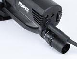 RUPES EK 150 AES Szlifierka planetarna elektryczna