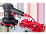 NTools SWR 05E Szlifierka elektryczna wibracyjno-rotacyjna