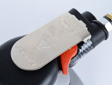 RUPES RS 21A Miniszlifierka wibracyjna pneumatyczna