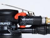 Rupes RA 150 A Szlifierka pneumatyczna