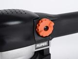 RUPES AK 200 Szlifierka planetarna pneumatyczna