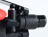 NTools AS 15025 Szlifierka pneumatyczna