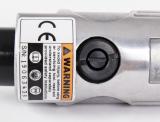 NTools PSP Pneumatyczna szlifierka prosta