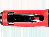 NTools PSRN Pneumatyczna szlifierka do usuwania rdzy i naklejek