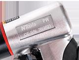 NTools PW Pneumatische Bohrmaschine