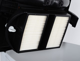 RUPES S 145 EPL Odsysacz pyłów z automatem włączeniowym elektryczno-pneumatycznym