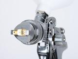 NTools SG 1002 Pistolet natryskowy