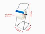 NTools Paper Stand Stojak do ręczników papierowych