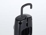NTools Colour Check 4500 Lampa do inspekcji lakieru