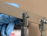 NTools MR 1 Maszyna ręczna do nabijania spray 400 ml