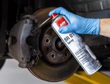 APP BR 01 Spray Zmywacz do układów hamulcowych