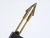 NTools Hot Stapler Small Zestaw do zgrzewania tworzyw sztucznych