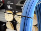 NTools ZIP100 MixSet ZIP100 MixSet - Cable Tie Set