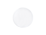 APP Mixing Cup Pro Kubek do mieszania farb i lakierów + przykrywka