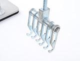 NTools BW-STANDARD Belka wyciągająca z osprzętem - PULL SYSTEM
