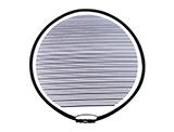 NTools PDR Check Panel Blenda refleksyjna liniowa