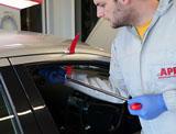 NTools PDR A4 Wieszak do prac na dachu samochodu