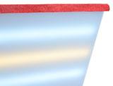 NTools LC 340 Lampa cieniowa z przyssawką