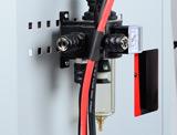 NTools CAR BODY REPAIR SYSTEM Standard System do napraw panelowych