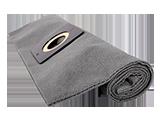 NTools WFM 50 Worek materiałowy na pył do odsysaczy NTools VC 50E/EP