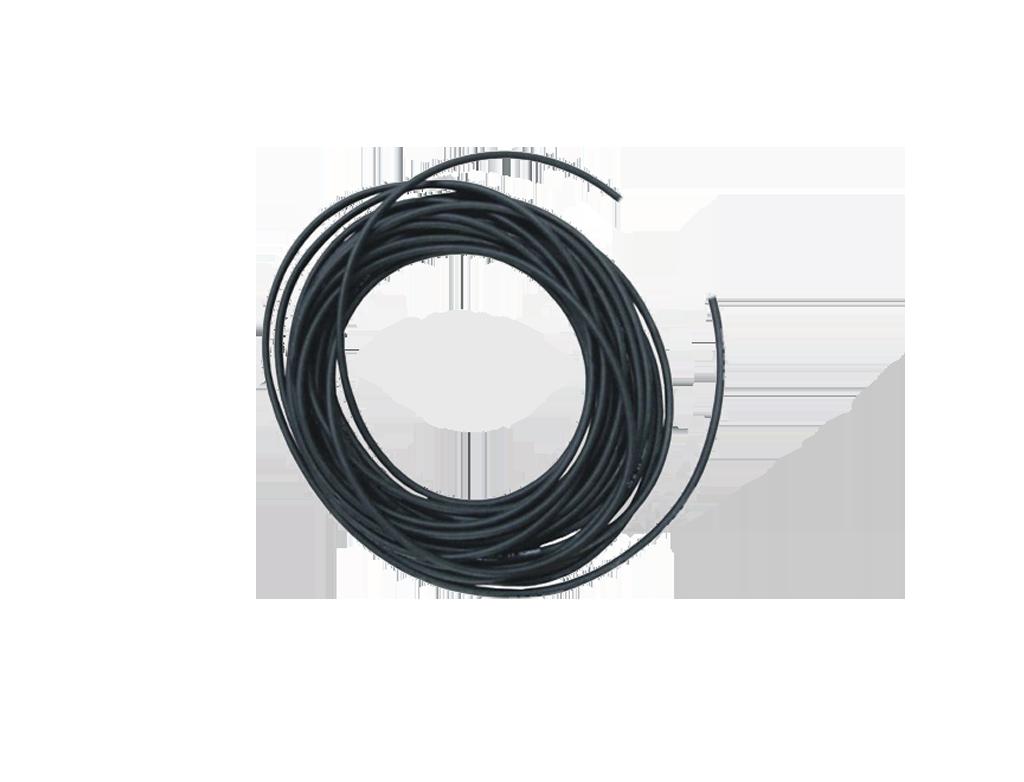 NTS P13 Wąż / przewód sprężonego powietrza antystatyczny 8x15, na metry
