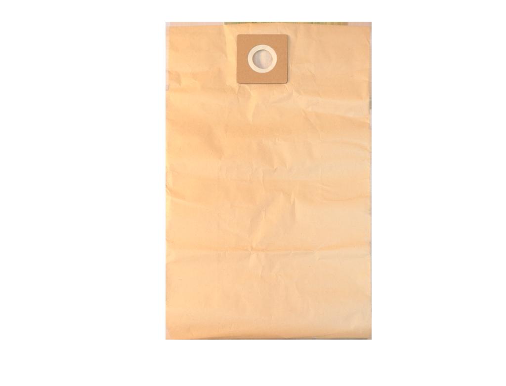 NTools WFP 60 Worek filtracyjny papierowy do odsysacza NTools VC 50E/EP
