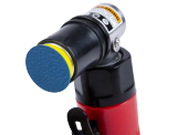 NTools PSM30 Pneumatyczna szlifierka mimośrodowa, kątowa d30mm