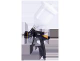 Devilbiss DV1 Pistolet natryskowy (clearcoat)