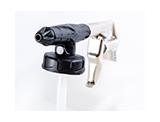 NTools NTools PK 2 KIT Pistolet do konserwacji z wymiennym zestawem natryskowym (pistolet + 2 x zestaw natryskowy)