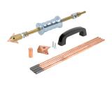 NTools DIGI SPOT 3000 PLUS Spoter do karoserii stalowych 400V elektroniczny z akcesoriami do karoserii stalowych