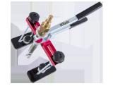 NTools PNP SET Puller do napraw punktowych (z adapterem do grzybków)